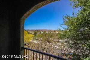 1500 E Pusch Wilderness Drive, 13202, Tucson, AZ 85737