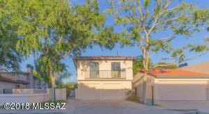 340 N Joesler Court, Tucson, AZ 85716