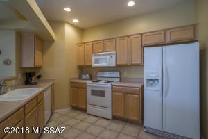 755 W Vistoso Highlands Drive, 105, Oro Valley, AZ 85755