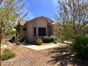 13401 N Rancho Vistoso Boulevard, 97, Oro Valley, AZ 85755
