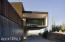 6620 N Eagle Ridge Drive, Tucson, AZ 85750