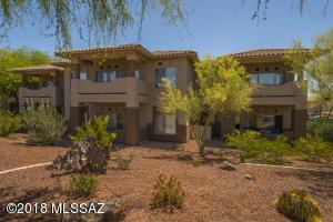 655 W Vistoso Highlands Drive, 203, Tucson, AZ 85755