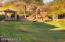 5751 N Kolb Road, 14102, Tucson, AZ 85750