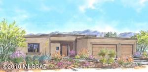 9397 E Desert Milkweed Court, Corona de Tucson, AZ 85641