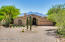 1091 S Dutch John Spring Court, Green Valley, AZ 85614