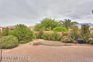 2205 S Via Anzavita, Green Valley, AZ 85614