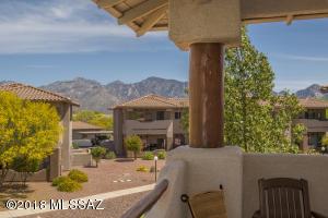 655 W Vistoso Highlands Drive, 263, Tucson, AZ 85755