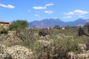 1128 E Josephine Saddle Place, 207, Green Valley, AZ 85614