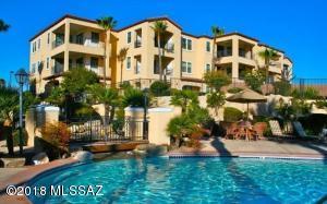 5775 S Camino Del Sol, 6106, Green Valley, AZ 85622