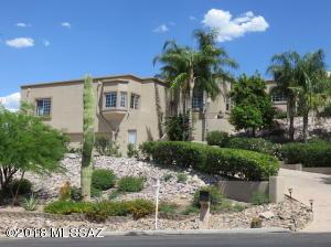 9700 N Calle Loma Linda, Oro Valley, AZ 85737
