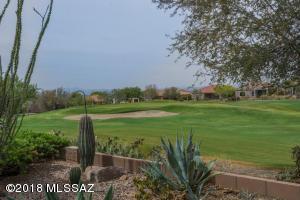 13559 N Sunset Mesa Drive, Marana, AZ 85658