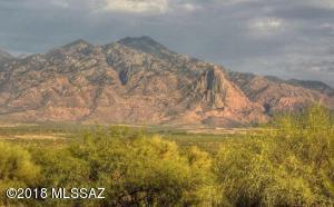 1 Canoa Land Grant, CANOA L, Green Valley, AZ 85622