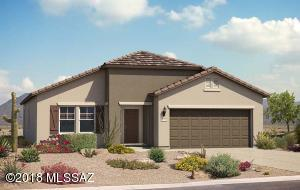 21379 E Liberty Place, Red Rock, AZ 85145