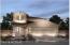 525 N Pecan Sweeper Lane, Sahuarita, AZ 85629