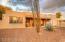 115 S Irving Avenue, Tucson, AZ 85711