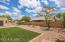 8936 N Palm Brook Drive, Tucson, AZ 85743