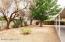 5833 S Rex Stravenue, Tucson, AZ 85706