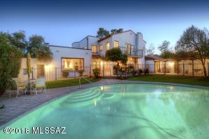 2149 E ADAMS Street, Tucson, AZ 85719