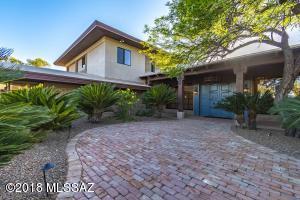 4620 N Camino Real, Tucson, AZ 85718