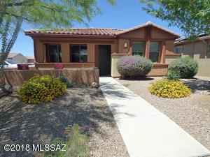 10186 S Pickens Drive, Vail, AZ 85641
