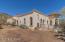 6500 W Sky Canyon Drive, Tucson, AZ 85745