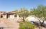 3636 W Avenida Obregon, Tucson, AZ 85746