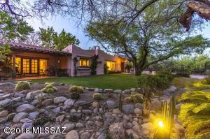 39890 S JUSTIN Lane, Tucson, AZ 85739