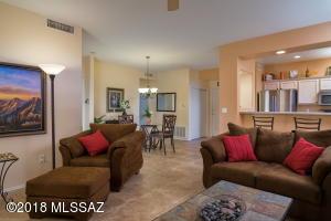 655 W Vistoso Highlands Drive, 133, Oro Valley, AZ 85755