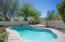 11044 N Divot Drive, Tucson, AZ 85737