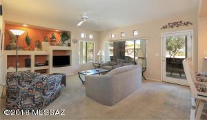 655 W Vistoso Highlands Drive, 146, Oro Valley, AZ 85755