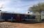3621 E Stallion Lane, Tucson, AZ 85739