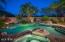 6010 N Desert Moon Ct, Tucson, AZ 85750