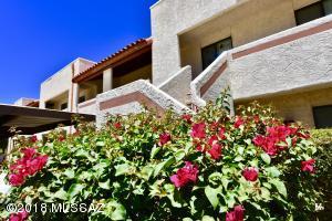 455 W Kelso Street, 239, Tucson, AZ 85705