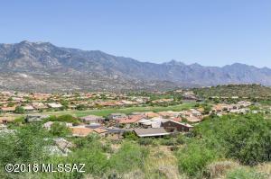 36167 S Boulder Crest Drive, Tucson, AZ 85739