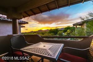 655 W Vistoso Highlands Drive, 221, Oro Valley, AZ 85755