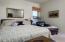 38391 S Lake Crest Drive, Tucson, AZ 85739