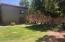 5751 N Kolb Road, 19106, Tucson, AZ 85750