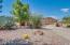 4365 N Ventana Loop, Tucson, AZ 85750