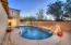 3836 N Look Backridge Place, Tucson, AZ 85719