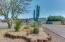 8500 N Mulberry Place, Tucson, AZ 85704