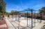 2050 W Turtle Dove Lane, Tucson, AZ 85755