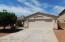 3082 W Autumn Breeze Drive, Tucson, AZ 85742