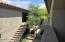 5751 N Kolb Road N, 40205, Tucson, AZ 85750