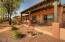 2955 N Tomahawk Trail, Tucson, AZ 85749