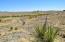 3306 W Monte Vista Trail, Benson, AZ 85602