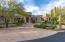 Gated enclave of 7 homes. Thoughtfully designed and given the utmost attention to detail.