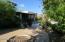 5221 N Foothills Drive, Tucson, AZ 85718