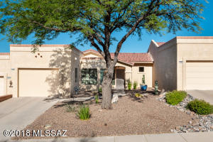 13981 N Green Tree Drive, Oro Valley, AZ 85755
