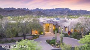 Stunning estate in perfect setting with the finest details incorporated into the warmth and luxury of this home.