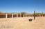 4870 W Linda Vista Boulevard, Tucson, AZ 85742